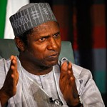 Yar'adua ! Wake Up! Nigeria is Boiling (part 2)