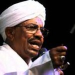 Despite ICC Warrant, Sudan's Al-Bashir in Turkey For Jerusalem Meets