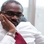 Gbajabiamila Suspends Security Aide Who Killed Newspaper Vendor in Abuja