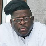 Drug Case: Court Restrains Nigeria from Extraditing Senator Kashamu to US