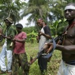 UK Pledges Job Creation, Economic Growth to Check Niger Delta Violence