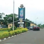 Tax Agency Seals OAU Over Alleged N1.8 Billion Tax Debt