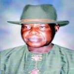 """""""Okiro Sends Emissary To Beg Me To Withdraw Petition, As ICPC Invites Him"""""""