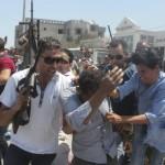 Tunisia Beach Attack Kills 39