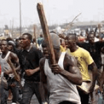 FNHE Management Denies Unleashing Thugs On Protesting Workers