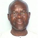 Rivers Election Tribunal: Hon. Uchendu Wins First Round Over Sen. Sekibo