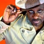 Reggae Star, Victor Essiet, The Mandators Abducted
