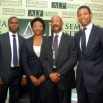 In-Country Sourcing of Finance Gaining Traction in Oil and Gas – FBN Capital