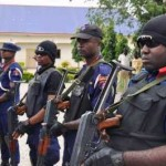 Civil Defence Sacks Officer For Looting COVID-19 Palliatives