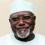 NASS Siege: Sacked DSS Boss, Daura Regains Freedom, Passport Seized