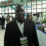 MURIC Condoles NUJ, African Examiner Over Femi Kehinde's Death