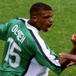 Super Eagles: Oliseh Opens Talks With NFF