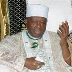 """Ife Chiefs Dismiss News Of Ooni's Death, Says Monarch """"Hale And Hearty"""""""