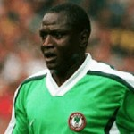 Sports: Nigeria League To Name Award After Yekini