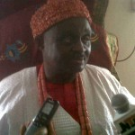 Enugu Monarch Wants Governments To Invest Heavily In Agricultural Sector