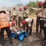 14 Assemblies of God Church members Perish in Ebonyi Auto Crash