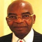Debt List: Arthur Eze Demands N200 Billion from Wema Bank for Alleged Defamation