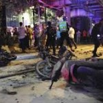 Bangkok Bomb: Attack Aimed To Kill Foreigners As Death Toll Hits 21