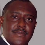 Breaking: EFCC Arrests PDP's Spokesman, Olisa Metuh
