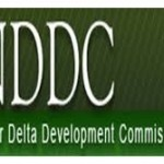 NDDC's Forensic Audit Takes off