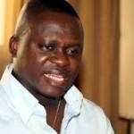 Bayelsa APC Primary: Alaibe Set To Dump APC for LP