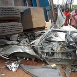 13 Killed, 51 Injured In Sudan Auto Accident