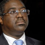 Non-Oil Sources Contributes 70 Percent of FAAC June Sharing – FIRS Boss, Fowler