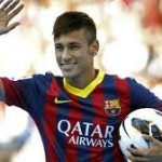 Barcelona: Neymar Pays His  £200m Release Clause to Pave Way for PSG Move