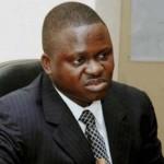 Bayelsa Polls: Alaibe Has Biggest Dredging Machine In Nigeria –PDP