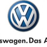 Emission Scandal: Volkswagen Agrees to Pay $1.2bn in Settlement