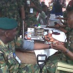 Analysis: Nigerian Army, Taking Medical Succour To Host Communities In Enugu