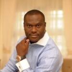 Ooni: Buhari Tasks Ife-Designate Monarch, Prince Ogunwusi On Peace And Stability