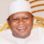Kogi: I Didn't Marry a New Wife For Election, Abubakar Audu Cries Out