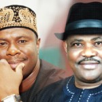 Tribunal Judgment: Wike Is Still Governor -Rivers PDP