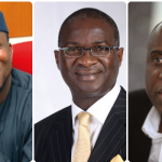 ANALYSIS: Eventful Ministerial Screening; What Roles For Fashola, Fayemi And Others?