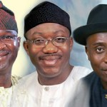 Fresh Hurdles For Ministerial Nominees As Senate Sets Conditions For Screening