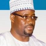 Ministerial Nominee: Buhari Withdraws Ibeto's Nomination
