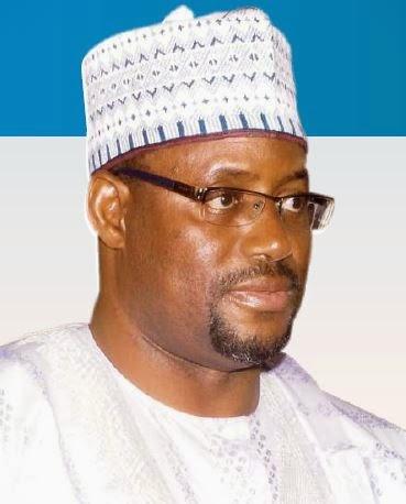 Alhaji Musa Ibeto