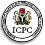 ICPC Takes Corruption Fight to Secondary Schools