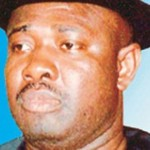 Ijaw Youths Condemn Lokpobiri Over Alleged Threat To Peaceful Election