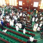 Reps Approve New Committee To Cater for IDPs Refugees