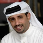 AFC President, Shaikh Salman Indicates Interest To Join FIFA Presidency Contest