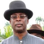 Bayelsa: APC Crisis Deepens As Chairman, Ex-militant Attack Sylva In Abuja Over Choice of Deputy