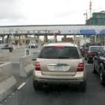 Group Wants FG To Return Toll Gates To Lagos-Ibadan Expressway