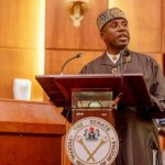 Amidst Protest And Counter, Senate Confirms Amaechi, 17 Other Ministers' Designate