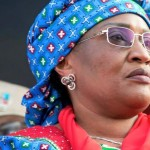 Mama Taraba and the APC crisis, By Reuben Abati