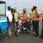 Sallah: FRSC Deploys 600 Patrol Vans, Tow Trucks, Ambulances
