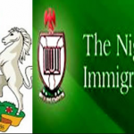 Nigeria Immigration Confirms UK Deports 48 Nigerians, Not 500 As Reported