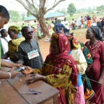 Vote Buying, Electoral Offences Characterize Ondo Guber Election, Says Observer