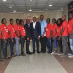 UBA Treats 20 Customers to an Unforgettable Holiday Experience in Dubai